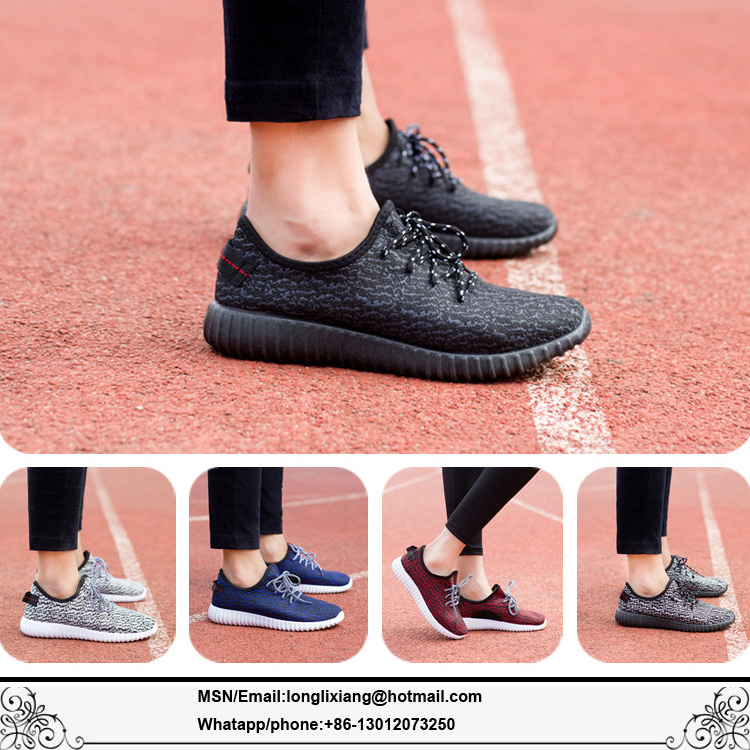 men and women YeeZy 350 shoes men superStar ultra boost