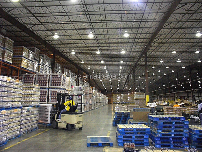 Economical Low Cost Prefab Warehouse for Factory