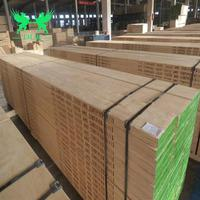 Best quality cheap plywood construction & real estate distributor indonesia LVL / hardwood plywood industry