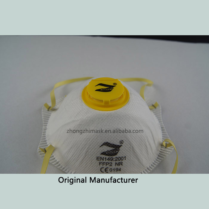 n95 ffp2 3m natural silicone face mask dust masks