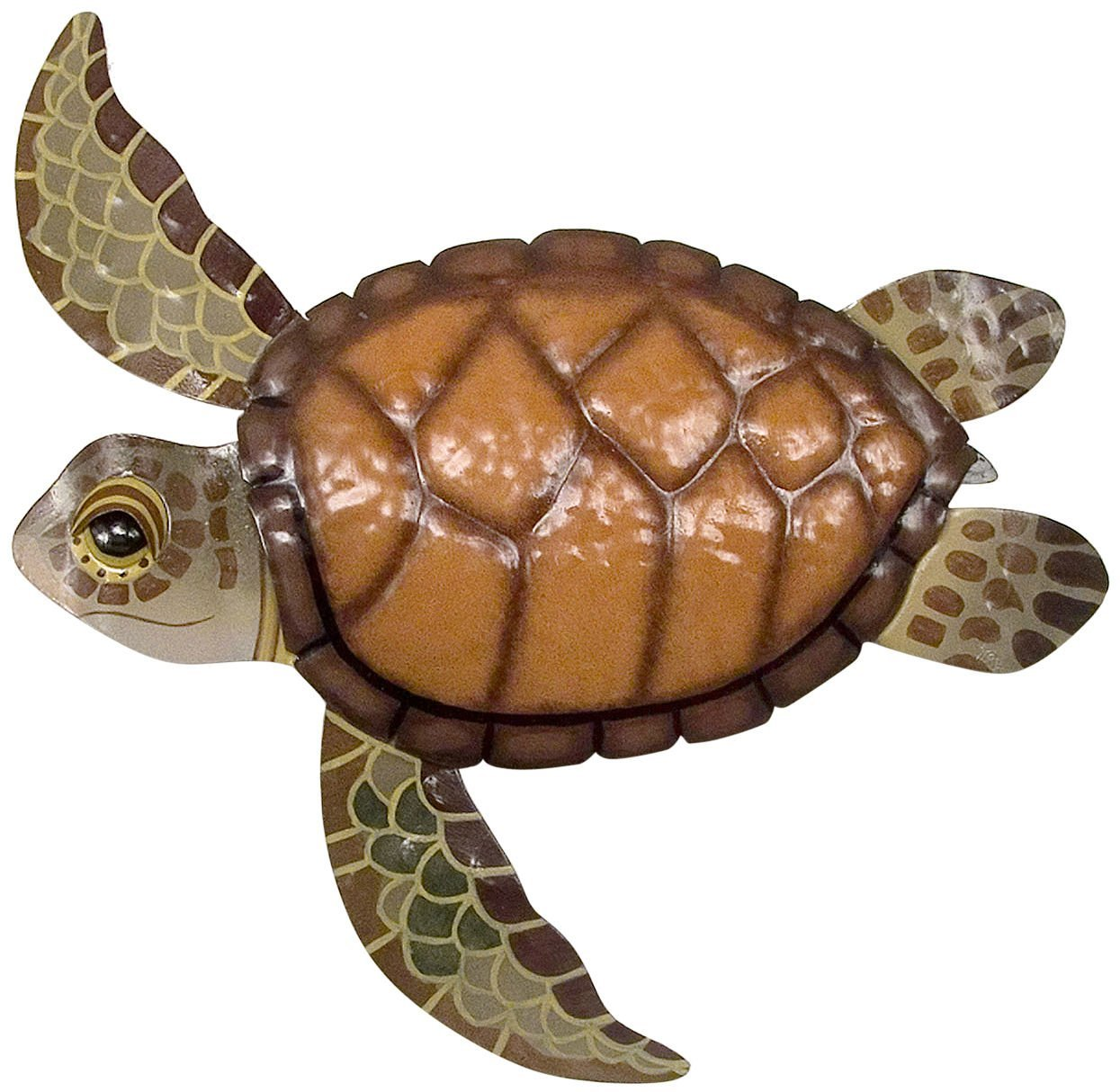 Well known Cheap Sea Turtle Wall Decor, find Sea Turtle Wall Decor deals on  HK72