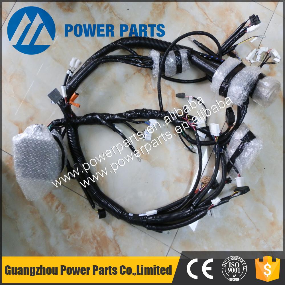 Diagrams1360928 Isuzu Engine Wire Harness I have a 96 isuzu – Isuzu Engine Wiring Harness