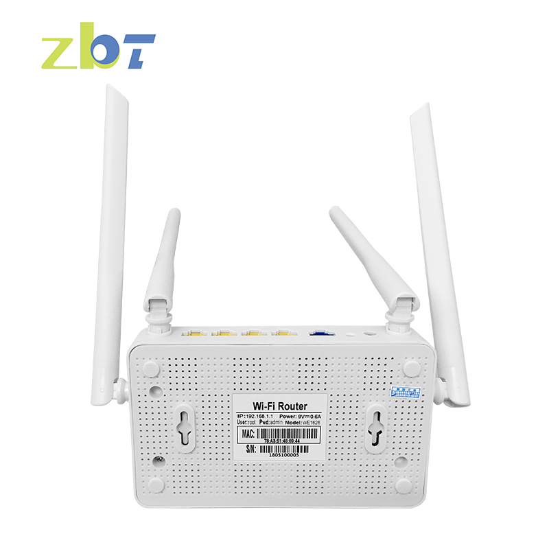 China mobile router wireless wholesale 🇨🇳 - Alibaba