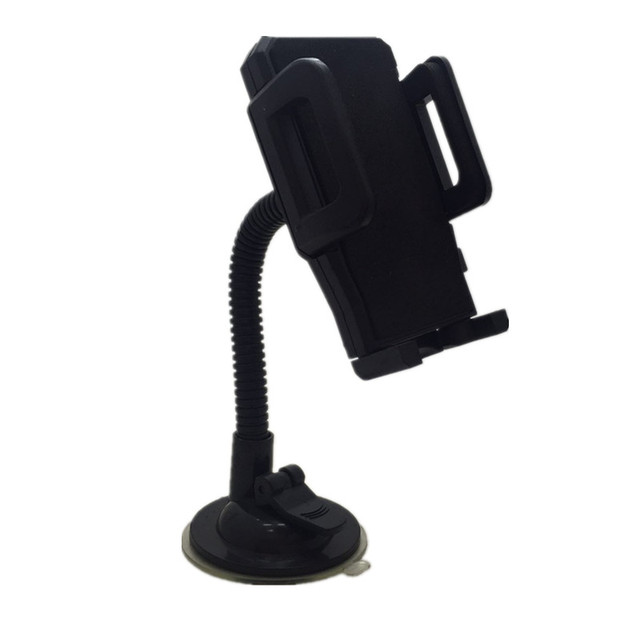 Cell Phone Car Windshield Mounts Soporte Celular For Phone Accessories Holder