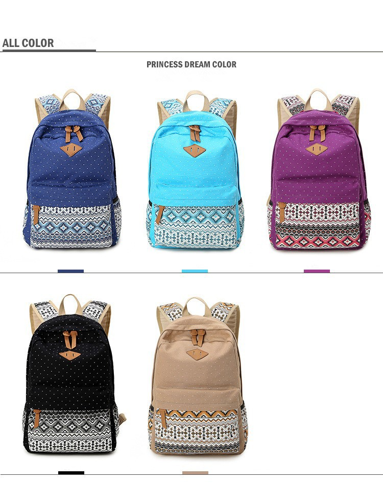 c836f56040e0 Simple Style Designer Small Backpack Women White and Black Travel PU  Leather Ladies Backpacks Fashion Female Rucksack Back BagsUSD 34.00 piece