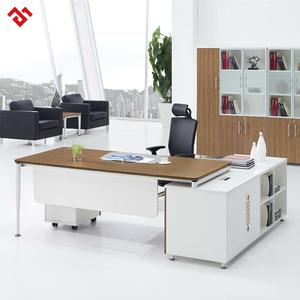 Fantastic Luxury Modern Executive Office Desk Table Luxury Modern Download Free Architecture Designs Parabritishbridgeorg