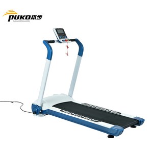 China supplier high quality best home exercise equipment gym fitness treadmill brands