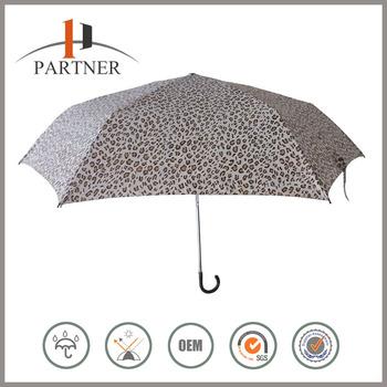 Transparent And Patio Umbrella Parts Reverse Folding Umbrella