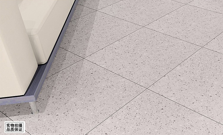 matte finished vitrified tiles gres porcellanato