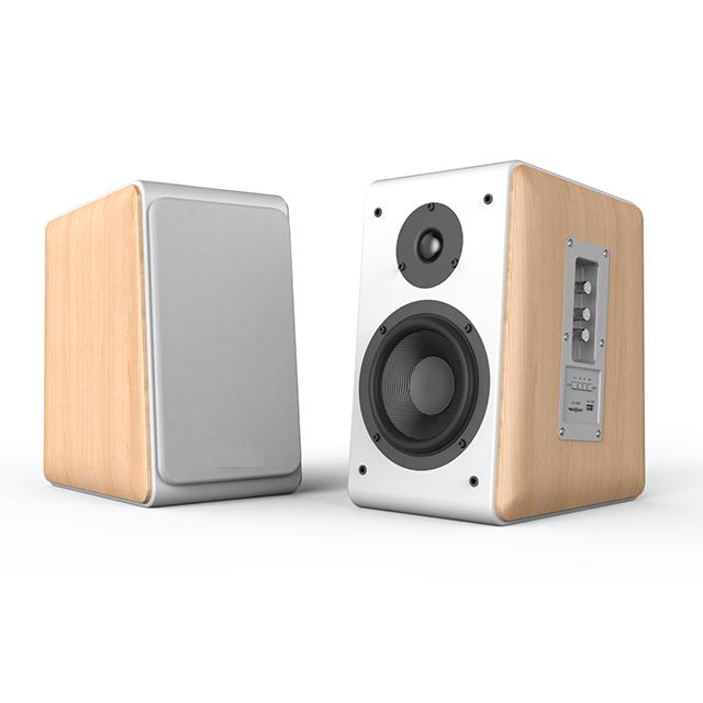 China Fornecedor De Madeira Usb Tf Hi-fi Eq Amplificador De Potência Ac  Estante Blueteeth Speaker - Buy Blueteeth Torre Speaker Tf  Usb,Estante,Hi-fi
