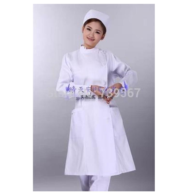 Online Buy Wholesale Nursing Scrubs From China Nursing