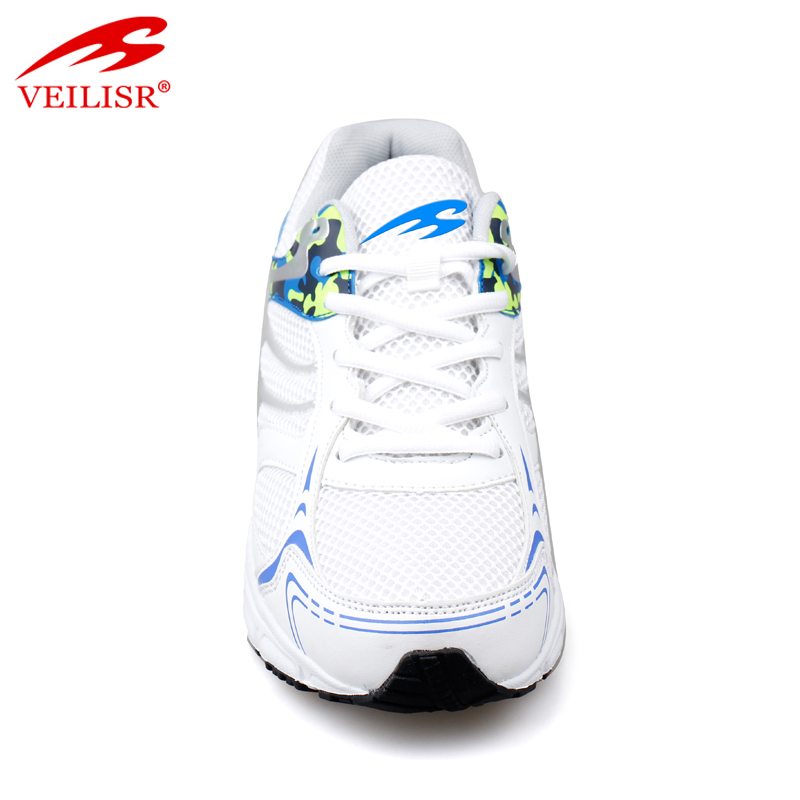 sneakers shoes Cheap running men light tennis weight for wqAxPAzX