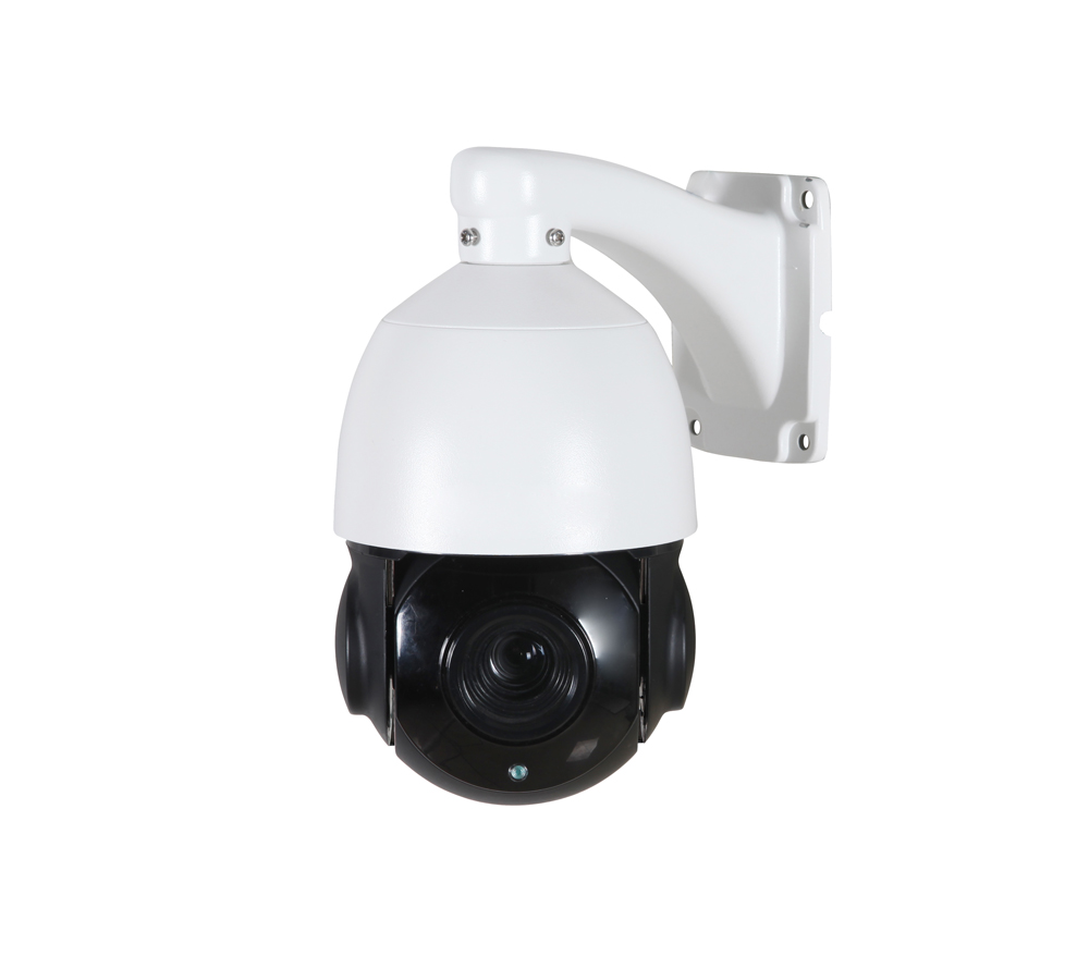 h.265 4MP Mini Network Onvif ptz ip camera