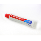 Colgate Toothpaste in China