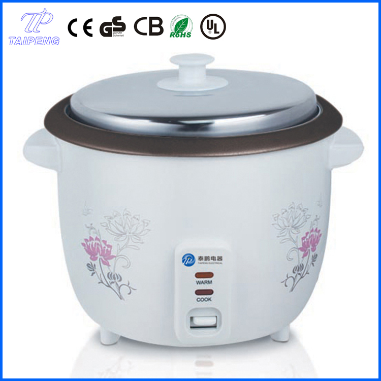 petite taille riz cuisini re cuiseur de riz id de produit 60555080163. Black Bedroom Furniture Sets. Home Design Ideas