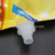 China Products Customized Plastic Washing Liquid Packaging Spout Pouch