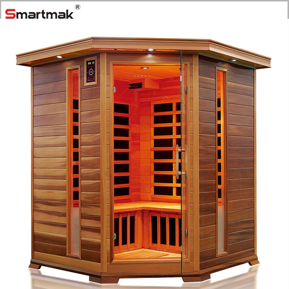 tradicional sauna saunas finlandesas con calentador de harvia sauna para diseos de la casa casa de with sauna para casa
