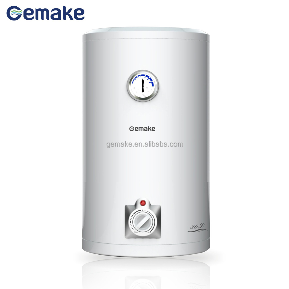Battery Operated Water Heater Battery Powered Portable Water Heater Battery Powered Portable