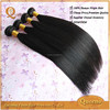 /product-detail/silky-straight-8-inch-virgin-remy-brazilian-hair-weft-brazilian-silky-straight-remy-human-hair-weft-cheap-remy-hair-bundles-60282498163.html