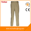 Workwear Style Khaki Women mens formal trousers
