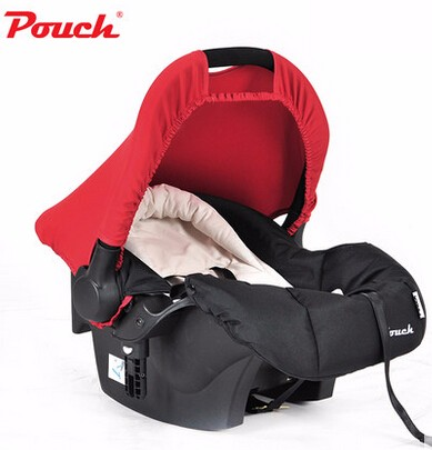 Baby Travel System, 3-in-1 car seat, fit for stroller,Baby Carrier