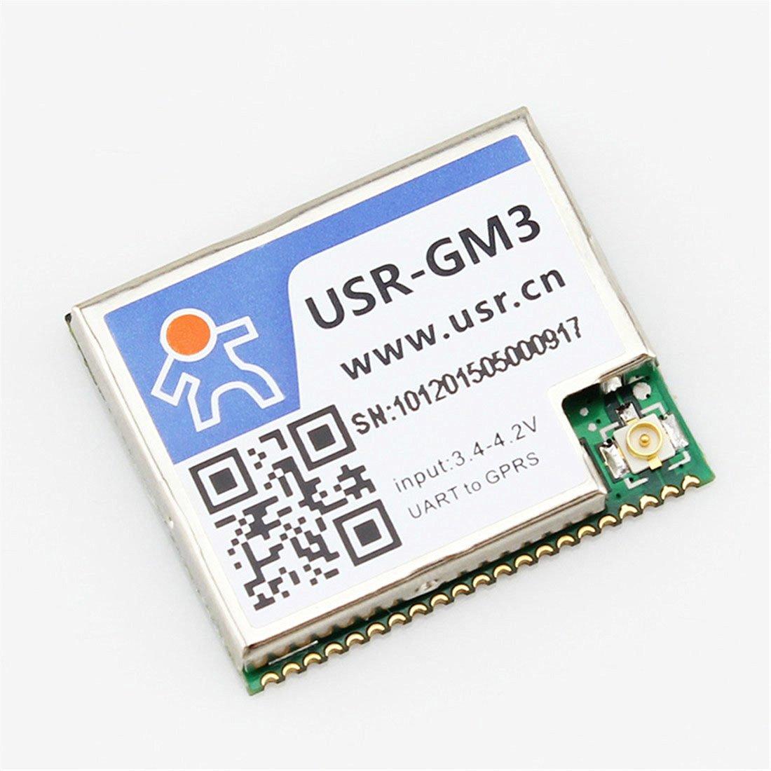 Cheap Gsm Module Datasheet, find Gsm Module Datasheet deals