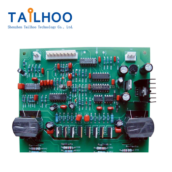 Electronic Circuit Board Manufacture,Circuit Board Assembly Service - Buy  Circuit Board Assembly Service,Electronic Circuit Board Assembly  Service,Pcb