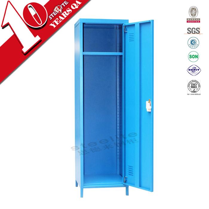 Cabinet Design For Clothes For Kids bedroom wardrobe design for kids / european style vintage children