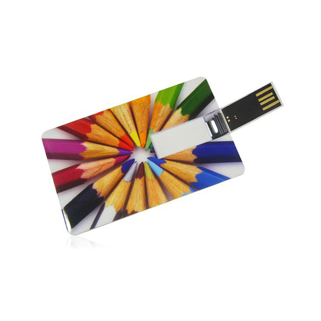 Buy cheap china plastic credit card usb flash drive products find oem custom logo credit card usb promotional gifts usb card memory stick business card usb flash reheart Gallery