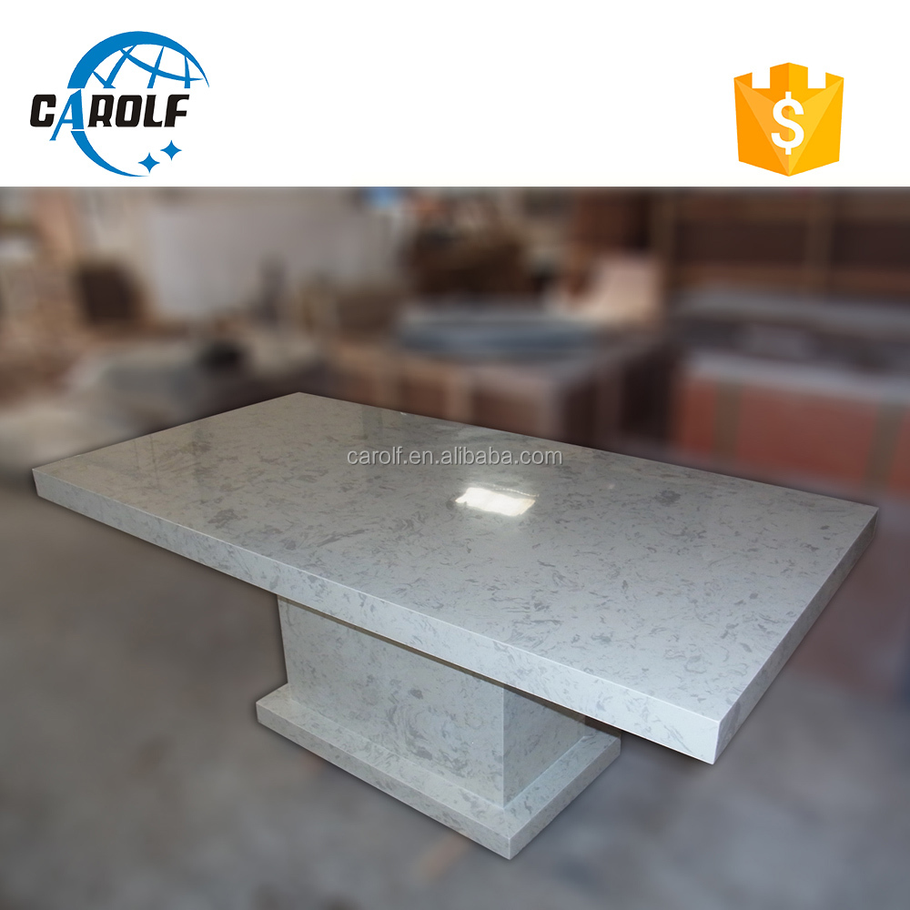 Luxury marble dining table - Luxury Dining Table Luxury Dining Table Suppliers And Manufacturers At Alibaba Com