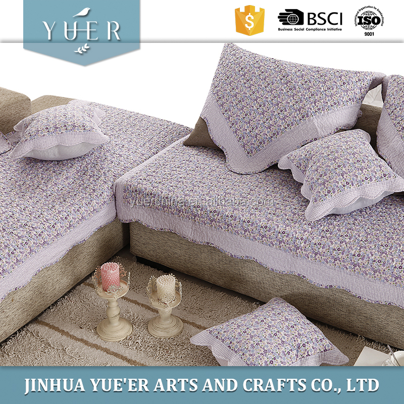 Prime Reasonable Price Wooden Sofa Cover Design Buy Sofa Cover Sofa Cover Design Wooden Sofa Cover Design Product On Alibaba Com Gmtry Best Dining Table And Chair Ideas Images Gmtryco