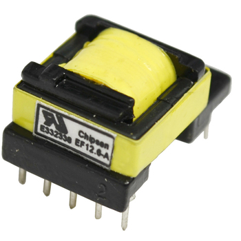 ISO Factory Low Price ROHS Certified 1 Mva 220V 20V 230V 16V Ac Power Transformer
