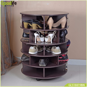 Shoe Rack Wheels Shoe Rack Wheels Suppliers And Manufacturers At