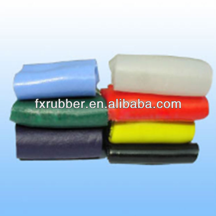 Hot sale High quality EPDM/CR/NBR Compounds China <strong>rubber</strong> factory