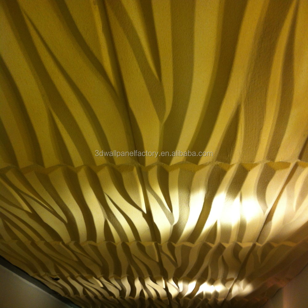 Fibre Decor Wall Coating, Fibre Decor Wall Coating Suppliers and ...