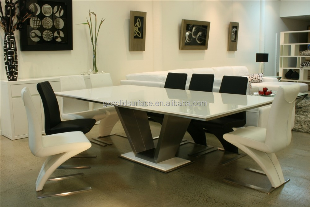Marble Top Dining Table Malaysia Suppliers And Manufacturers At Alibaba