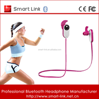 Buy China alibaba fashion wireless bluetooth stereo in China on ...