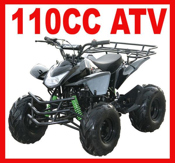 Modest Engine Head Gasket Kit 110cc 125cc Top Starter Pit Pro Quad Dirt Bike Atv Buggy Atv Parts & Accessories
