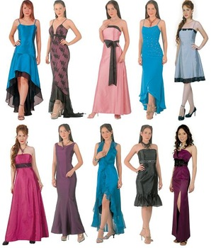 e8dacc0f991c Wholesale Ladies Evening Dresses, Formal wear, Party and Cocktail Wear
