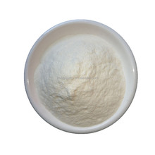 <span class=keywords><strong>화학</strong></span> Supplier Provide top quality 6-Chloroguanine CAS 1314-13-2 10310-21-1