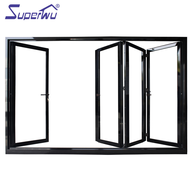 Buy Cheap China Double Glazed Exterior Door Products Find China