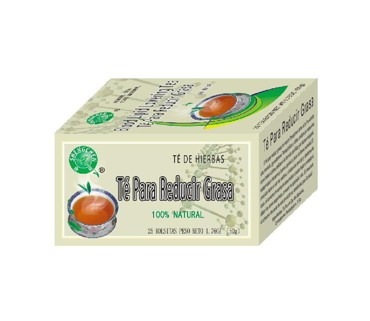 wholesale hot sale lowering blood pressure / blood sugar lowering tea - 4uTea   4uTea.com