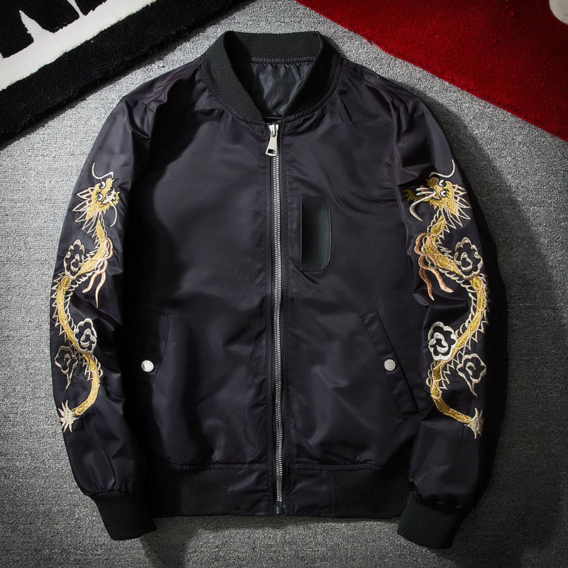 China Dragon Jacket China Dragon Jacket Manufacturers And Suppliers