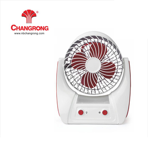 rechargeable charger battery operated greenhouse solar fan