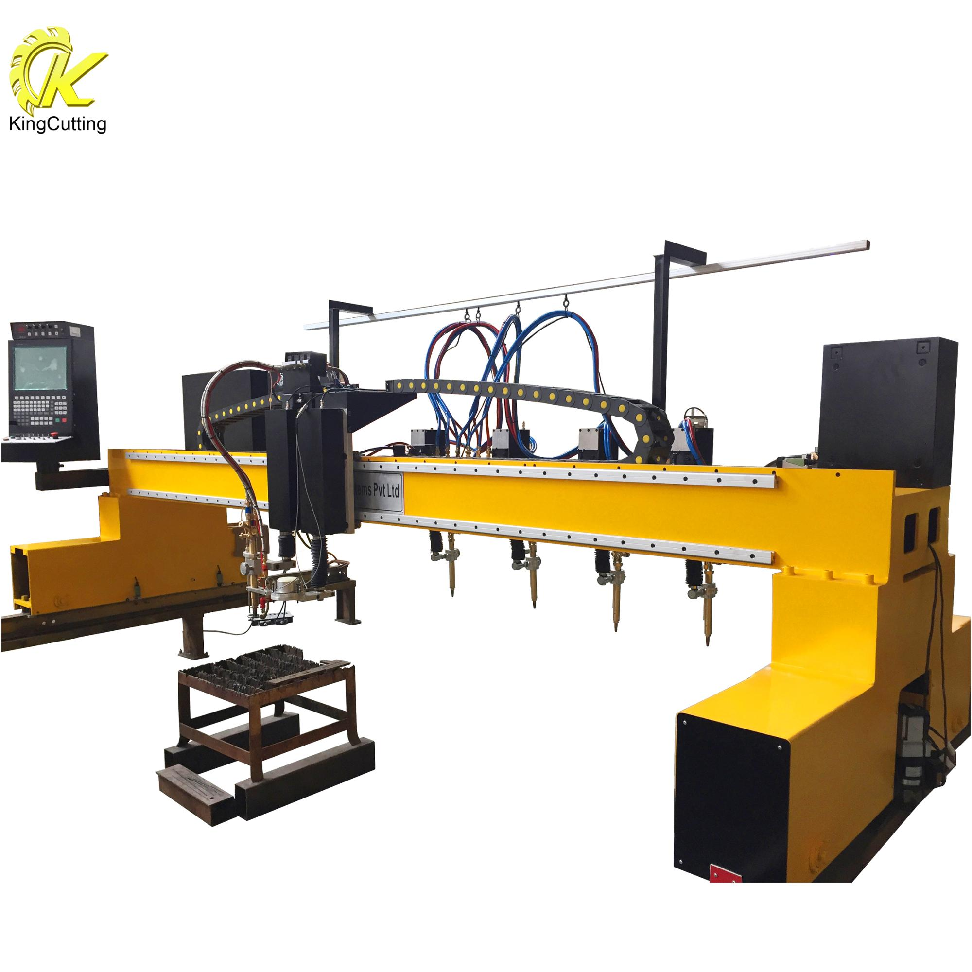 <strong>iron</strong> and metal cutters Cnc Cutting Machine for sale
