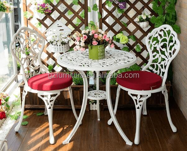 Grossiste meubles fer forgé jardin-Acheter les meilleurs meubles fer ...