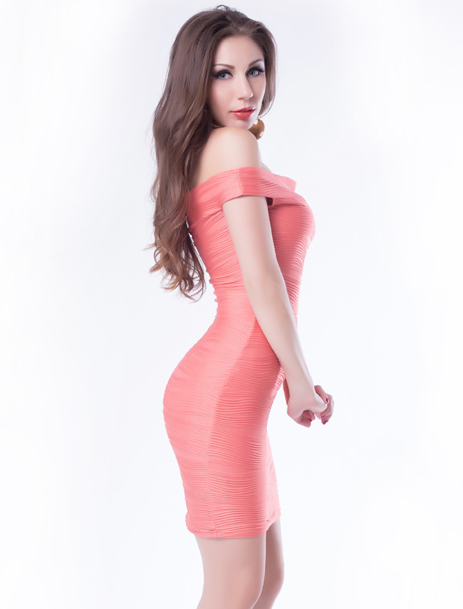 Venta al por mayor vestidos novia elie saab-Compre online los ...