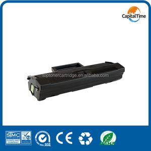 Cartridge For Dell 1160W Printer Cartridge Toner