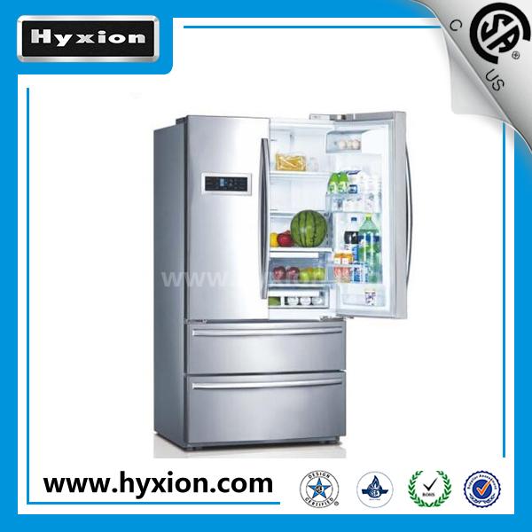Universal Temporizador De Descongelador Libre De Escarcha Nevera Congelador Modern Design Frigoríficos Y Congeladores