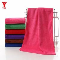 Premium quality and quick drying microfiber Towel Ideal for Car Detailing
